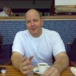 Eric Boers | Passie voor techniek - EchtWerk.nl