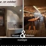 Marco van Leeuwen | Passie voor techniek - EchtWerk.nl