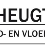 van Heugten Wand- en vloertegels | Passie voor techniek - EchtWerk.nl