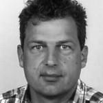Hans Scheers | Passie voor techniek - EchtWerk.nl