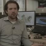 Gerrit Oosterhuis | Passie voor techniek - EchtWerk.nl