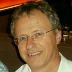 Henny Thijssen | Passie voor techniek - EchtWerk.nl