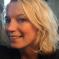 Martine Bruins | Passie voor techniek - EchtWerk.nl