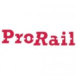 Prorail | Passie voor techniek - EchtWerk.nl
