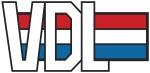 VDL Groep | Passie voor techniek - EchtWerk.nl