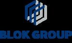 Blok Group | Passie voor techniek - EchtWerk.nl