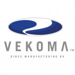 Vekoma Rides Manufacturing  B.V. | Passie voor techniek - EchtWerk.nl