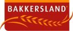 Bakkersland | Passie voor techniek - EchtWerk.nl
