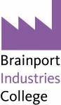 Brainport Industries   Passie voor techniek - EchtWerk.nl
