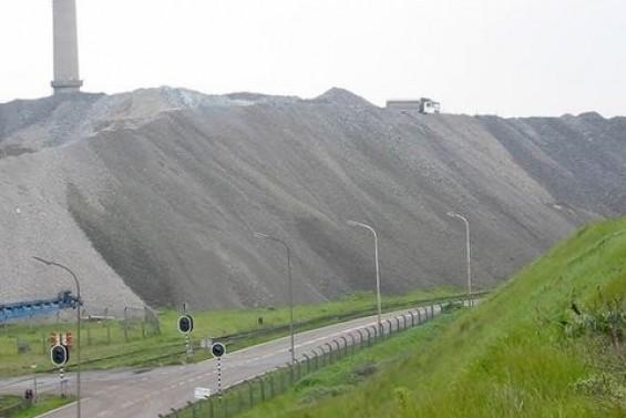 Cement gemaakt van restproduct staalfabrieken moet leiden tot enorme CO2-reductie | Passie voor techniek - EchtWerk.nl