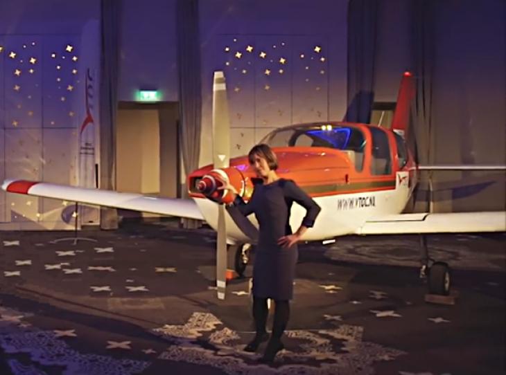 Een vliegende start voor mechatronica technici | Passie voor techniek - EchtWerk.nl